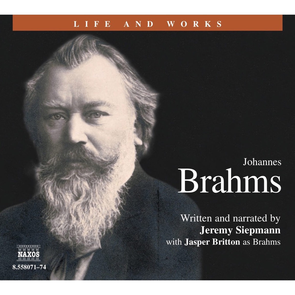 """the history of the classical music and the biography of johann sebastian bach and fran liszt Johann sebastian bach is widely regarded as one of the greatest composers in the history of """"bach, johann sebastian"""" in grove music online liszt, franz."""