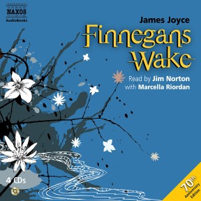 Finnegans Wake (abridged)