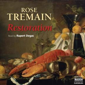 Restoration (abridged)