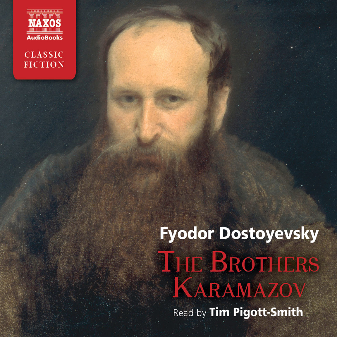 The Brothers Karamazov Quotes
