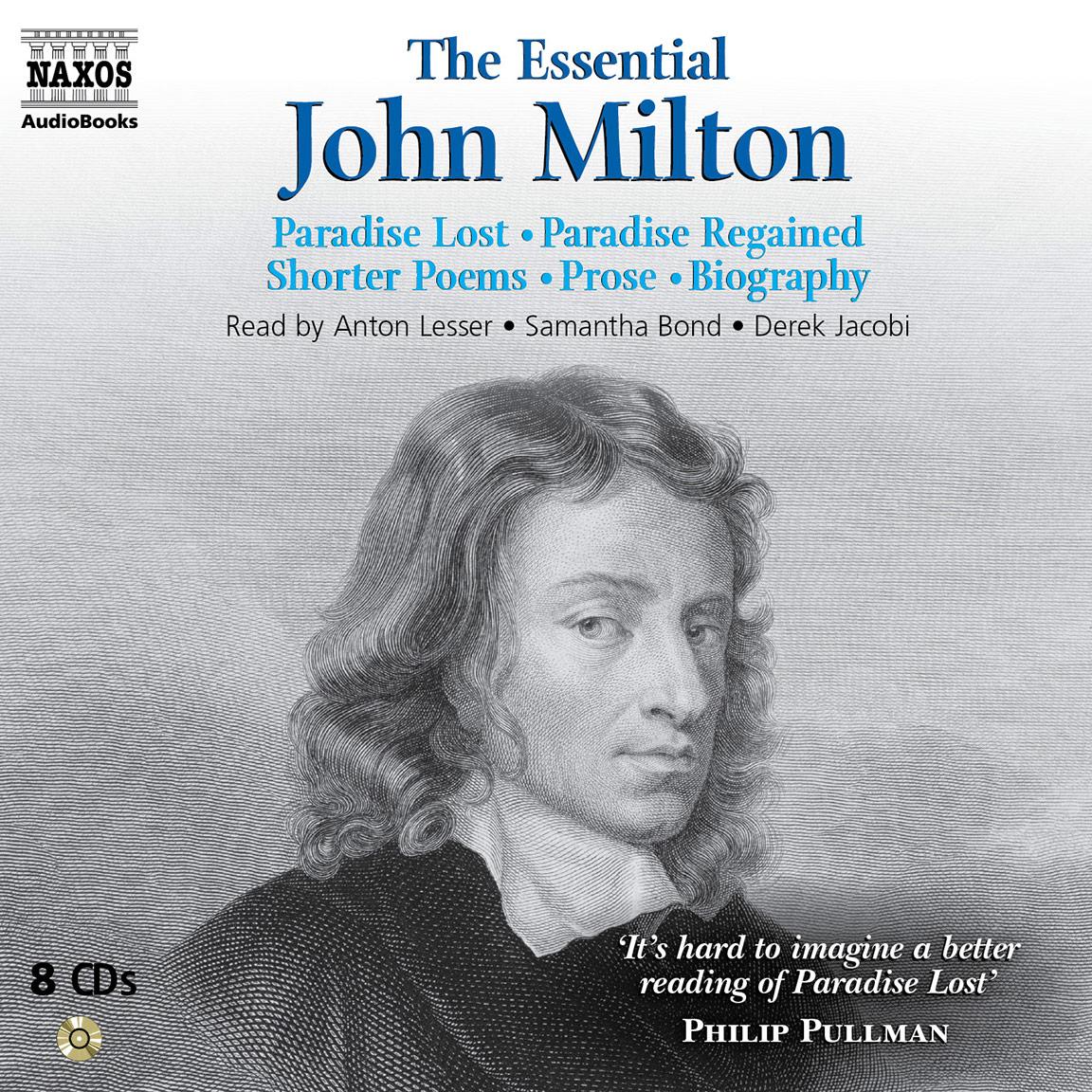 Milton