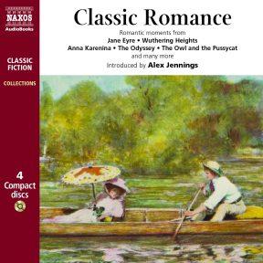 Classic Romance (selections)