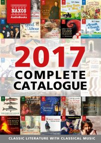NAB 2017 Catalogue
