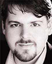 Andrew Pugsley
