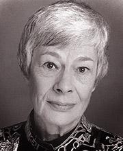 Brenda Kaye