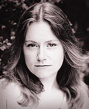 Cathy Sara