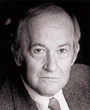 Charles Kay
