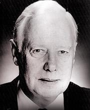 Clifford Rose