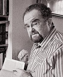 David TImson