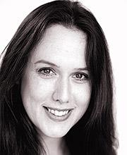 Emma Gregory