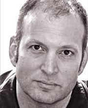 Eric Loren