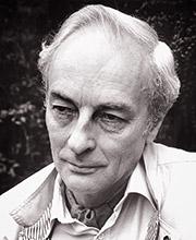 Hugh Dickson