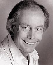 Ian Masters