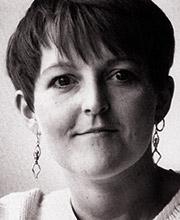 Jane Whittenshaw