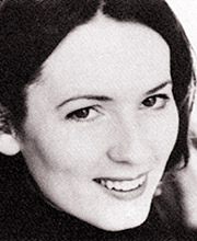 Laura Brattan
