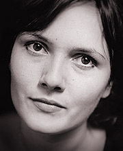 Laura Paton