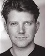 Piers Wehner