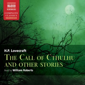Call of Cthulhu and Other Stories