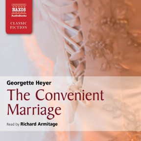 Convenient Marriage