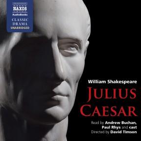 Julius Caesar: Power's Corruption