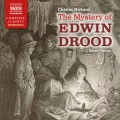 Edwin Drood (unabridged)