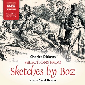 Image result for sketches by boz