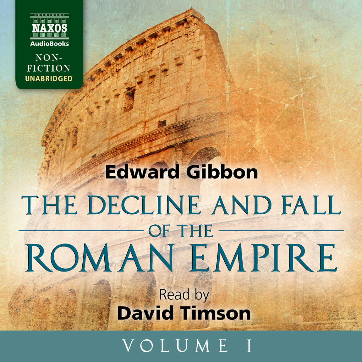 decline fall of the r empire part the abridged decline and fall of the r empire
