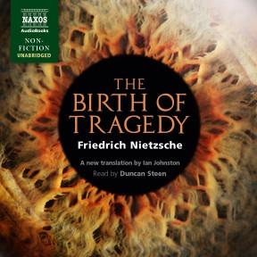 Birth of Tragedy