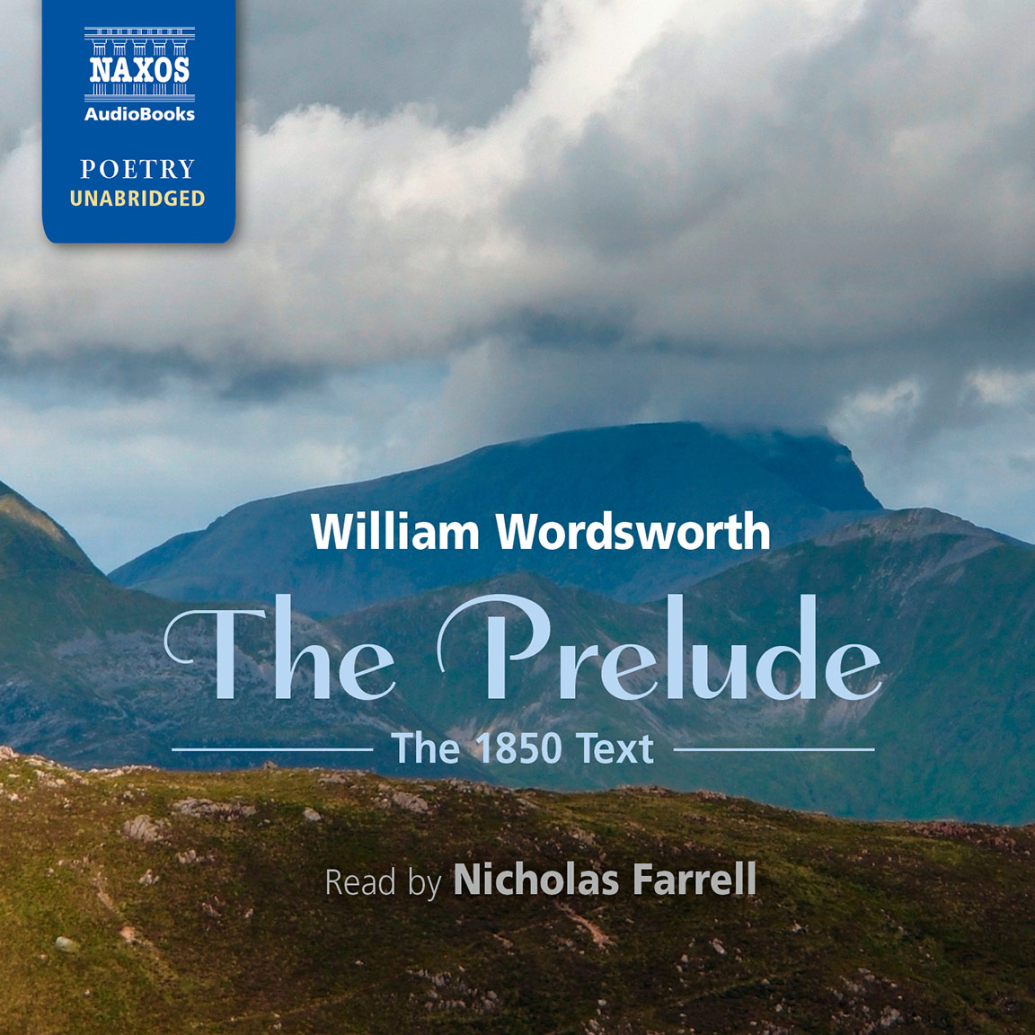 an experience in the woods in the poem the prelude by william wordsworth Wordsworth's poetical works questions and answers the question and answer section for wordsworth's poetical works is a great resource to ask questions, find answers, and discuss the novel.