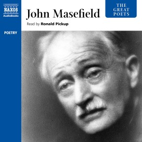 Masefield