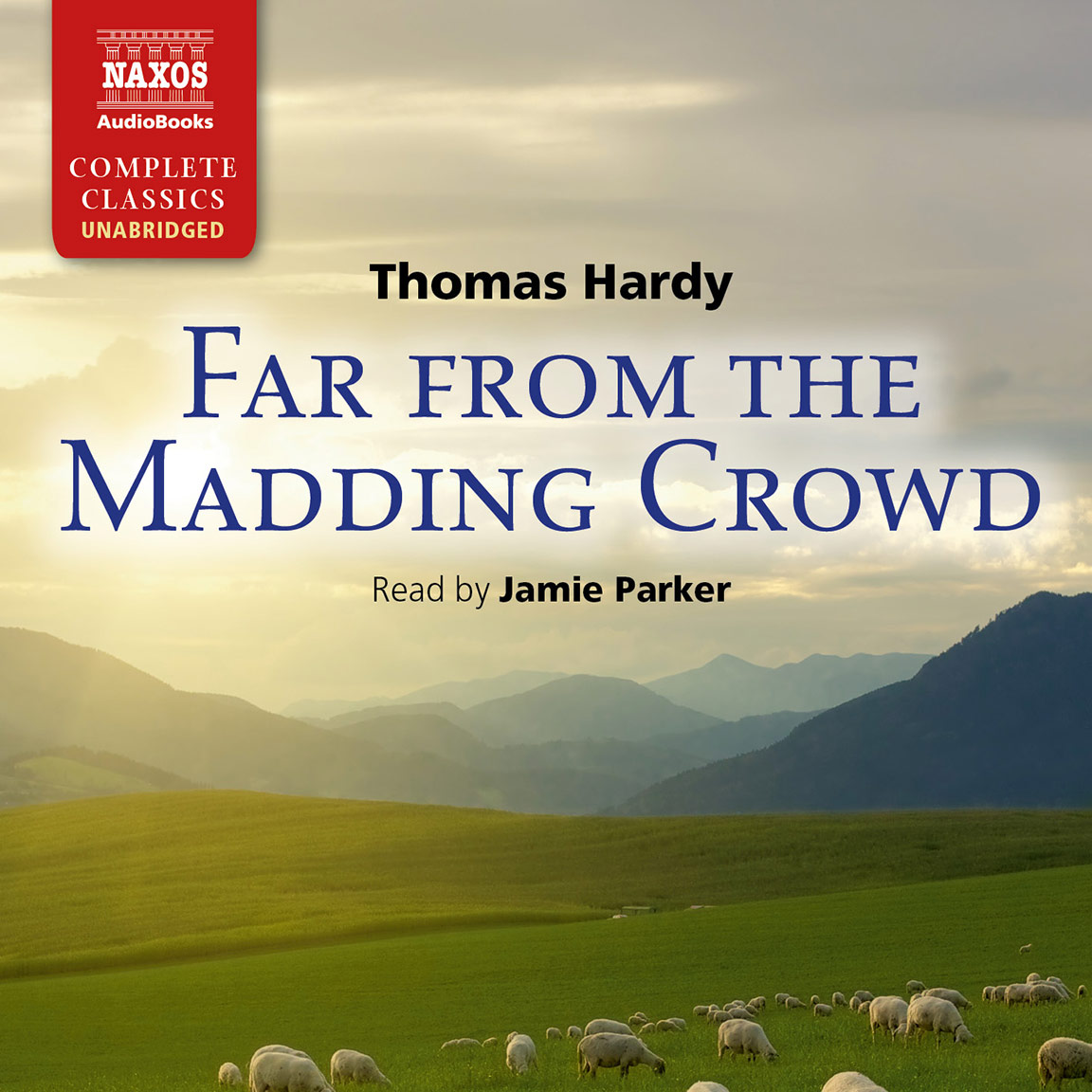far from the madding crowd chapter In reprinting this story for a new edition i am reminded that it was in the chapters of far from the madding crowd chapter i description of as far as could.
