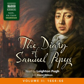 the great fire of london 1666 written by samuel pepys essay Extracts from this document introduction an evaluation on a diary extract on the great fire of london 1666 written by samuel pepys samuel pepys (1633-1703) had a.
