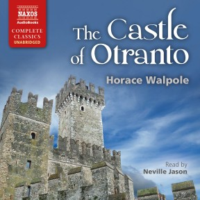 Castle of Otranto