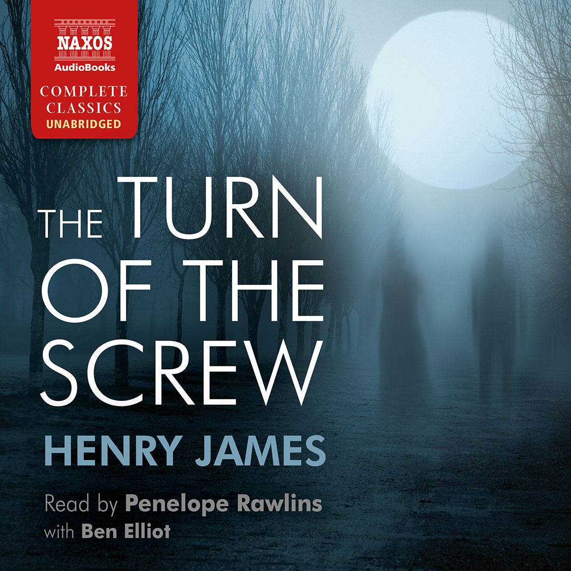 an analysis of the rebel personality of miles in henry james novella the turn of the screw 37 quotes from the turn of the screw: 'no  ― henry james, the turn of the screw one of the things miles said to you.