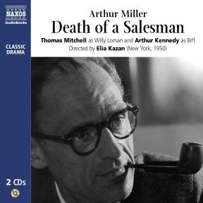 Death of a Salesman (abridged)