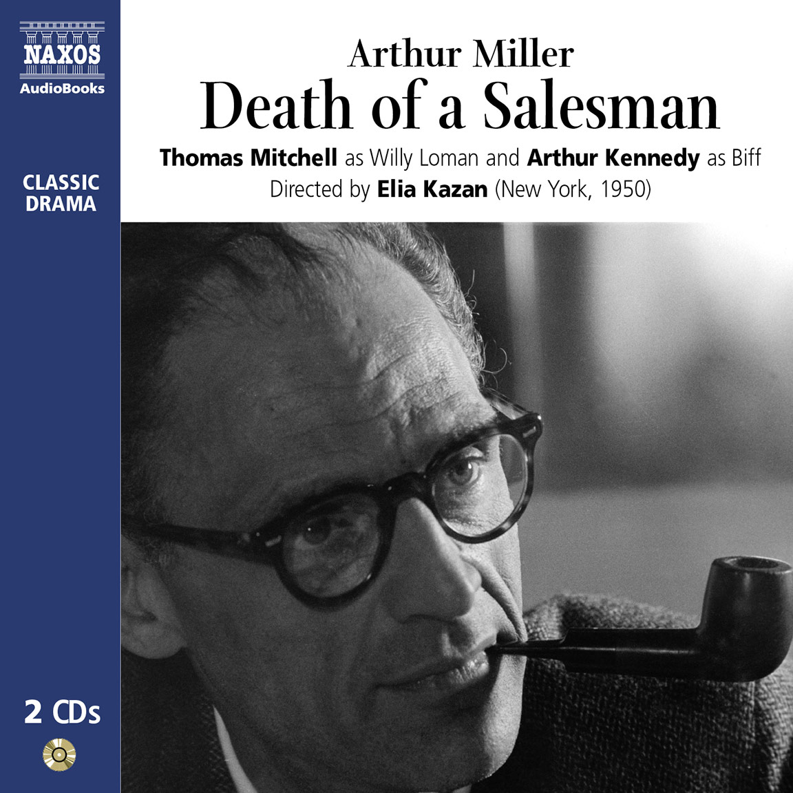 the character willy as a hero or a villain in death of a salesman by arthur miller View this term paper on character analysis of willy loman from arthur miller's death (characters pg) miller makes willy death of a salesman arthur miller.