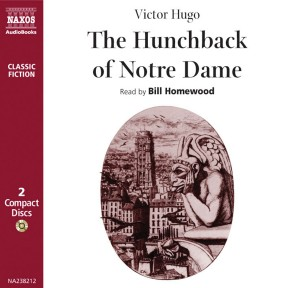 The Hunchback Of Notre Dame Victor Hugo Pdf