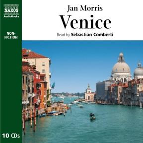 Venice (unabridged)
