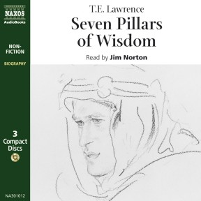 Seven Pillars of Wisdom (abridged)