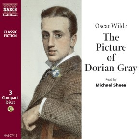 Proposal Essays Picture Of Dorian Gray Good Health Essay also Essay Writings In English Picture Of Dorian Gray The Abridged  Naxos Audiobooks School Papers For Sale School Papers For Sale