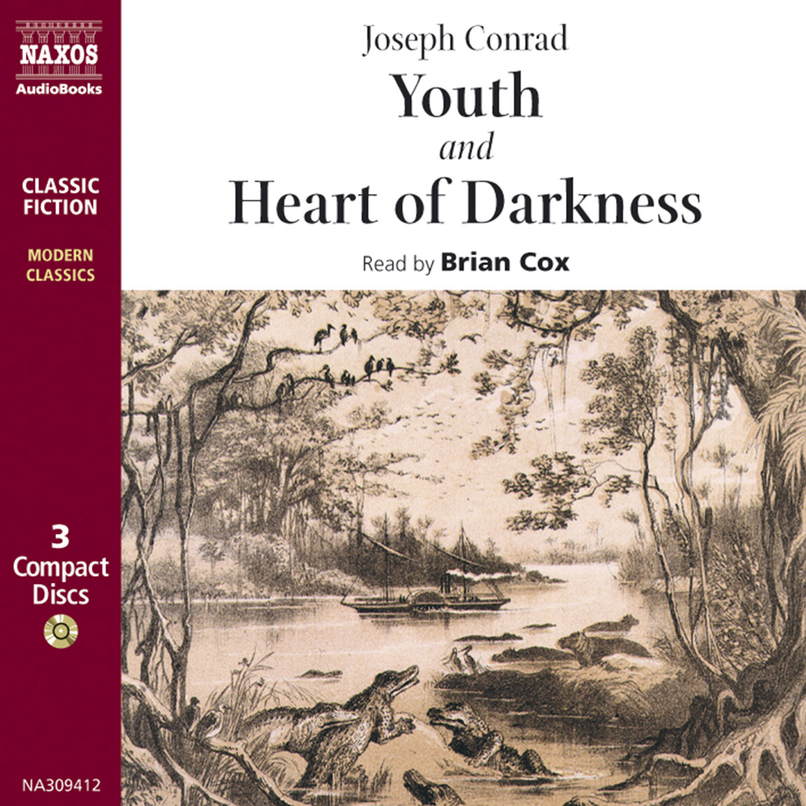 an analysis of charlie marlow and his struggle in joseph conrads heart of darkness The mind of man in heart of darkness by joseph conrad the changes take place inside you know the doctor warns marlow in heart of darkness (9) joseph conrad, the author of heart of darkness, uses the words of the doctor to warn the readers of the changes marlow faces on his journey.