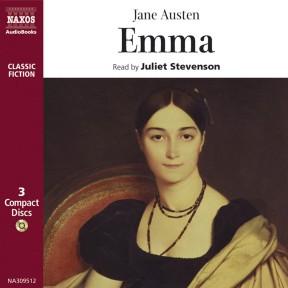 Emma (abridged)