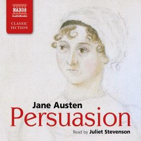 Persuasion (abridged)