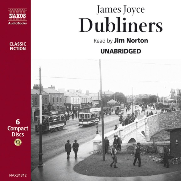 dubliners is more than just a Inspired by a post i saw on twitter the parts in italic are actual quotes from the book dubliners, written by james joyce show more loading.
