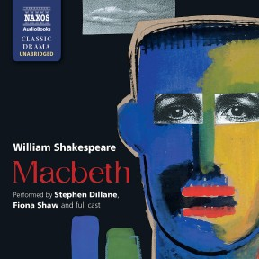 Macbeth (unabridged)