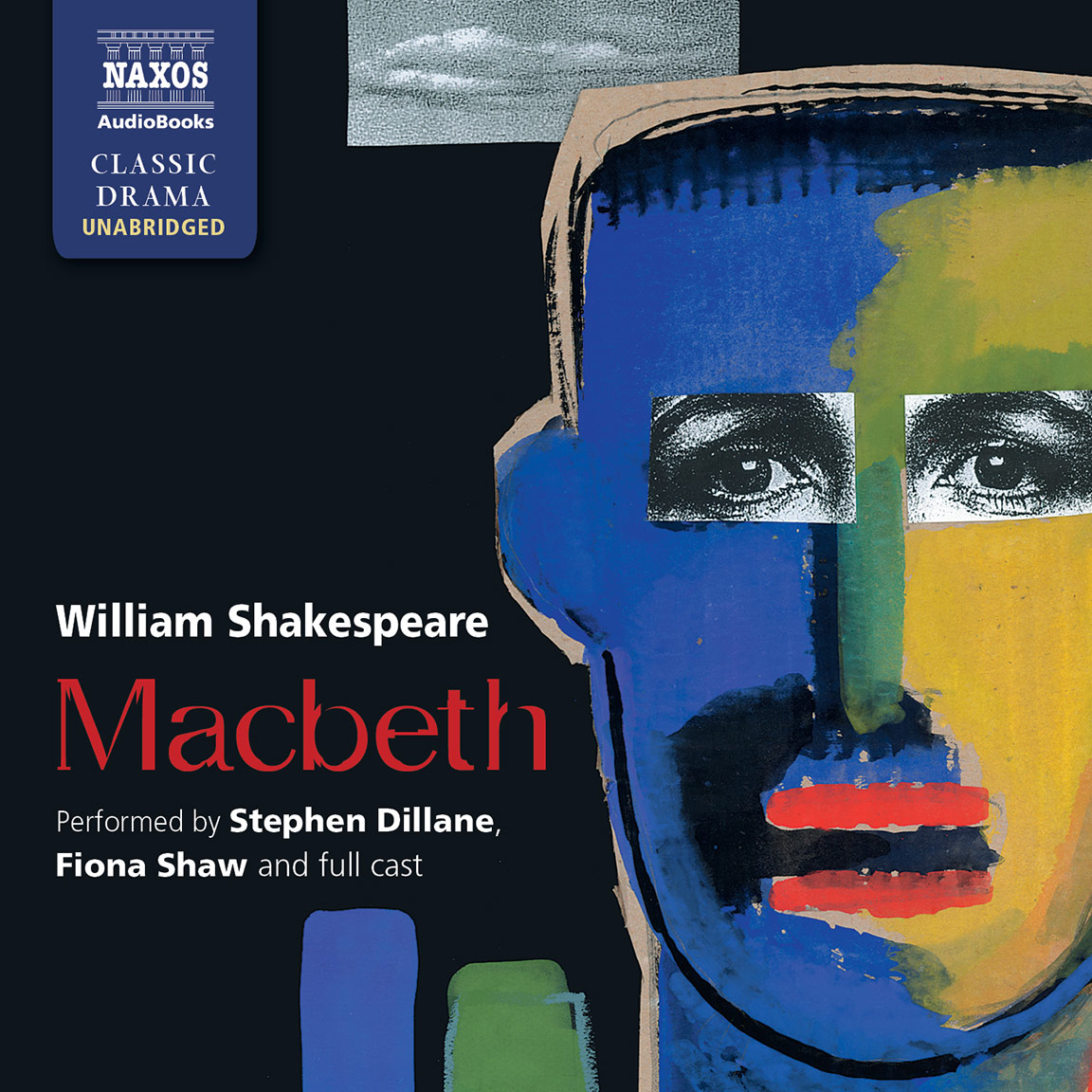 soliloquies in macbeth by william shakespeare