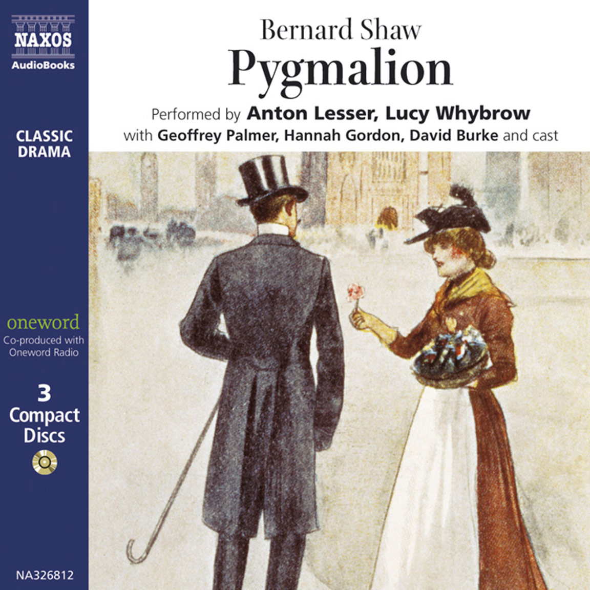 "an analysis of pygmalion by gb shaw Pygmalion critical analysis in pygmalion, george bernard shaw utilizes his protagonist eliza to shaw becomes the ""watchdog of society"" by poking."