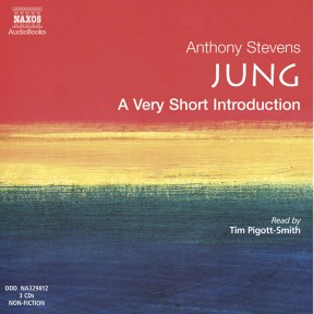 Jung (abridged)