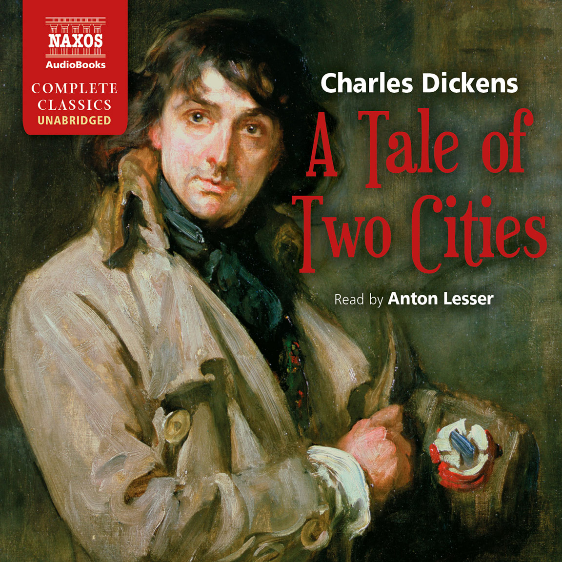 great expectations unabridged naxos audiobooks tale of two cities