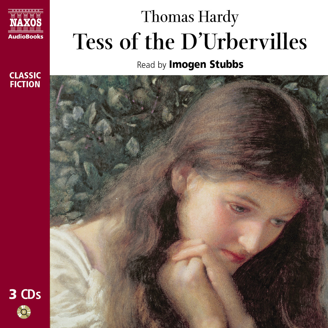 an analysis of the topic of the victorian era in the novel tess of the durbervilles